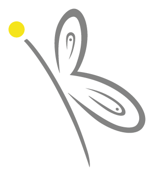 logo_mib_symbol_rgb_webpng