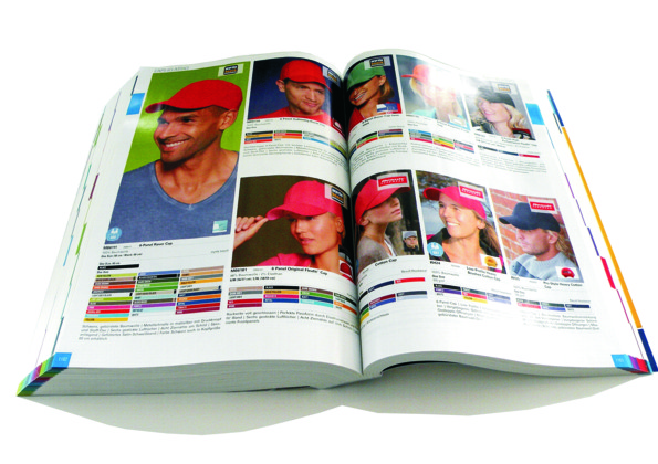 Bild Katalogjpg
