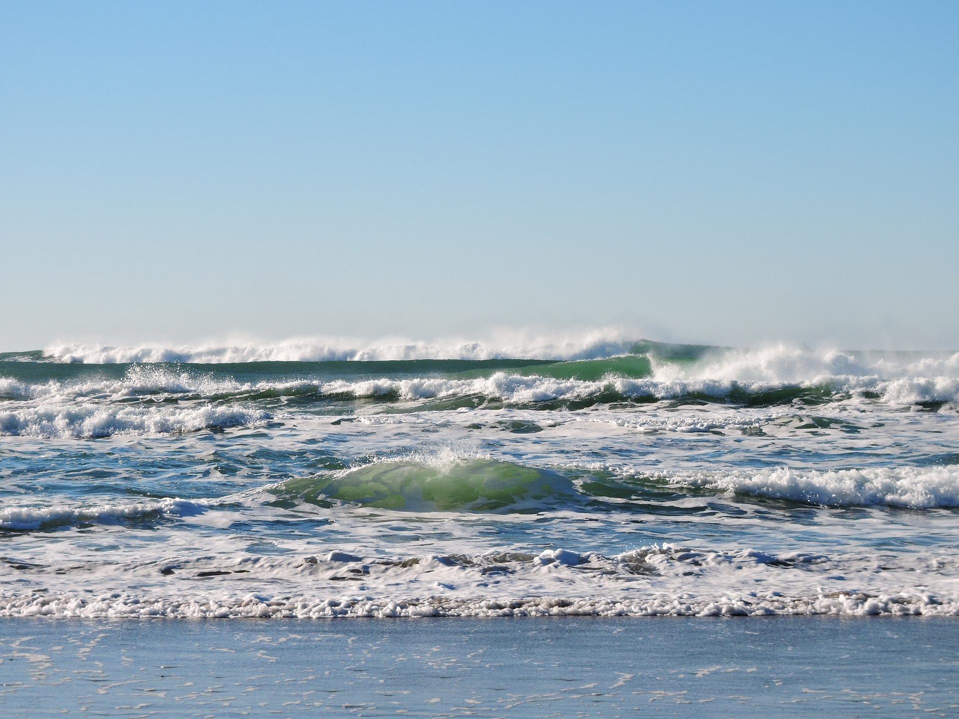 beach-1204401_1920jpg