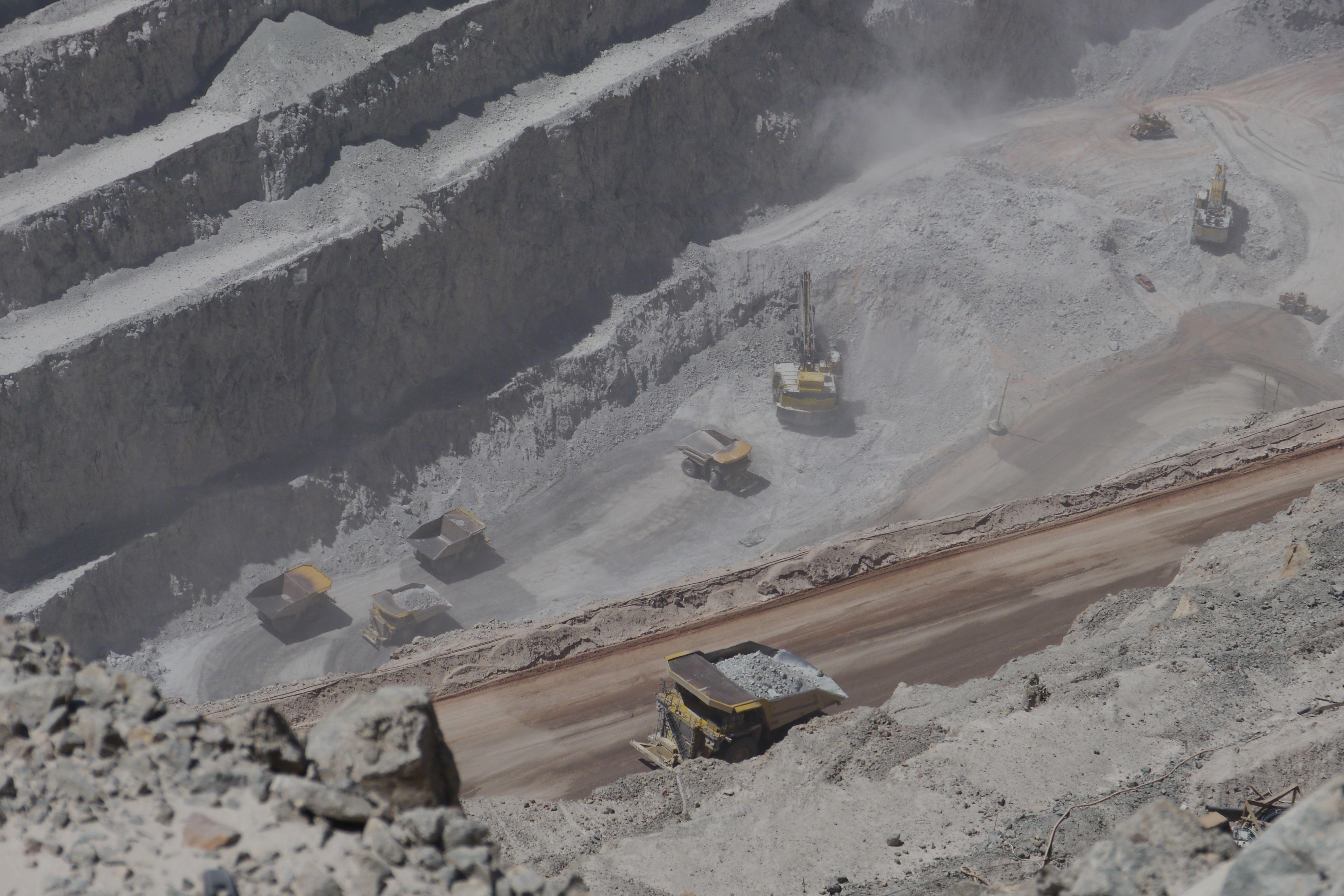 009 1412 Mine Chuquicamata 69jpeg
