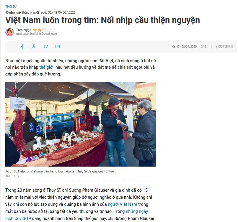 Screenshot_2020-04-28 Vit Nam lun trong tim Ni nhp cu thin nguynpng