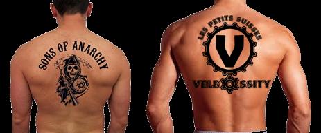 tatoopng
