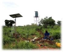 Solarpumpejpg
