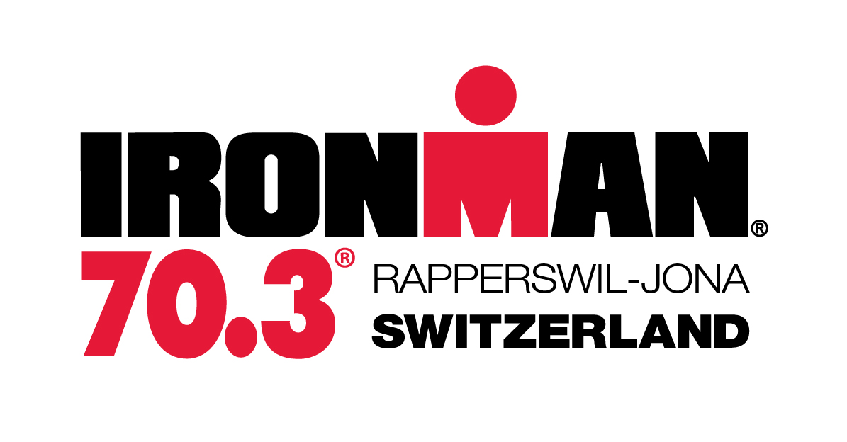 IRONMAN-703-Switzerlandjpg