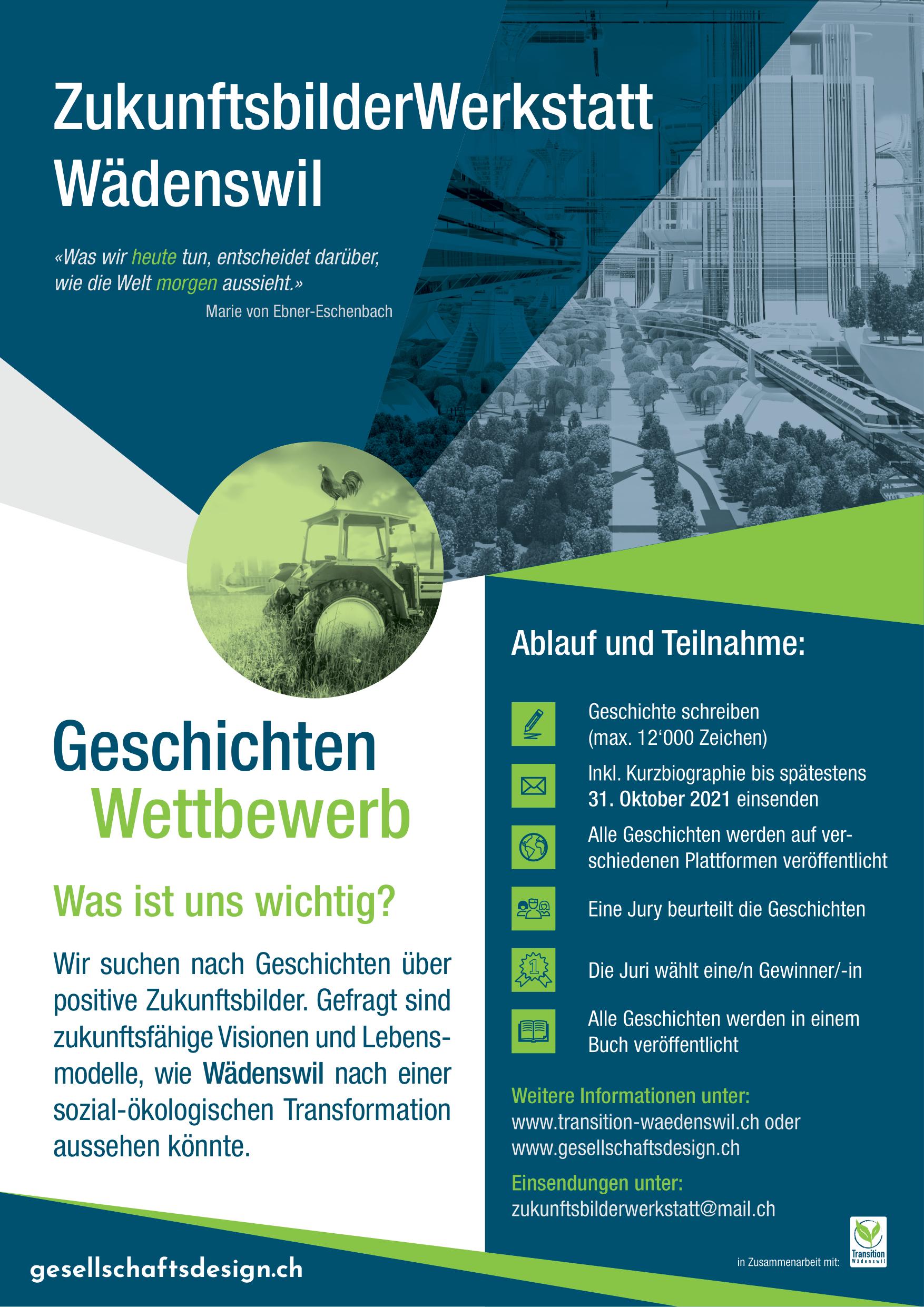Poster_A3_Versandjpg