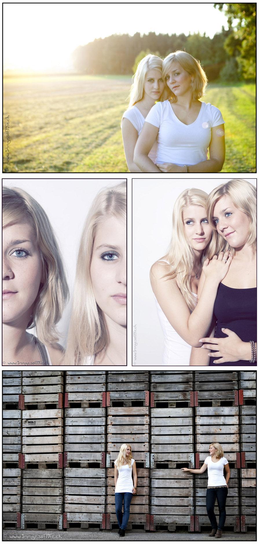 sister-actjpg