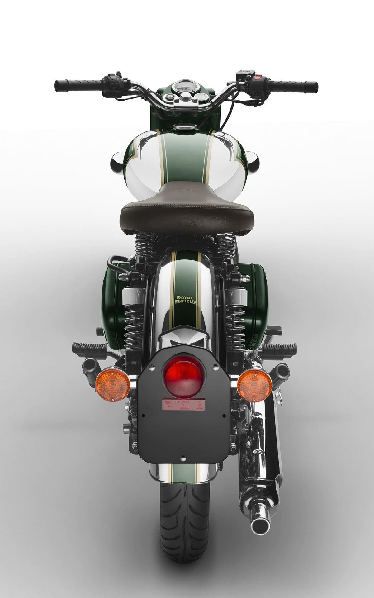 royalenfield_classic_chrome_green_04jpg