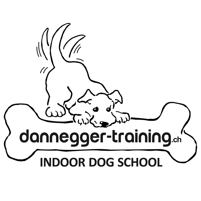 dannegger-training