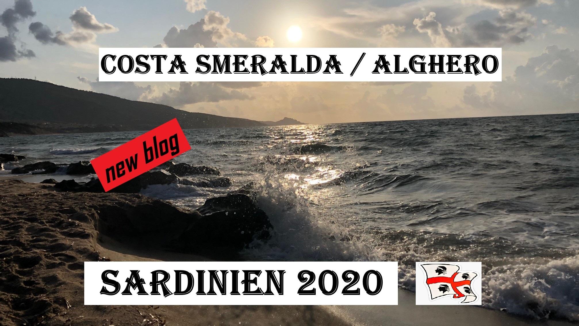 Sardinien Blog 3jpg