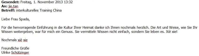 feedback schutzingerpng
