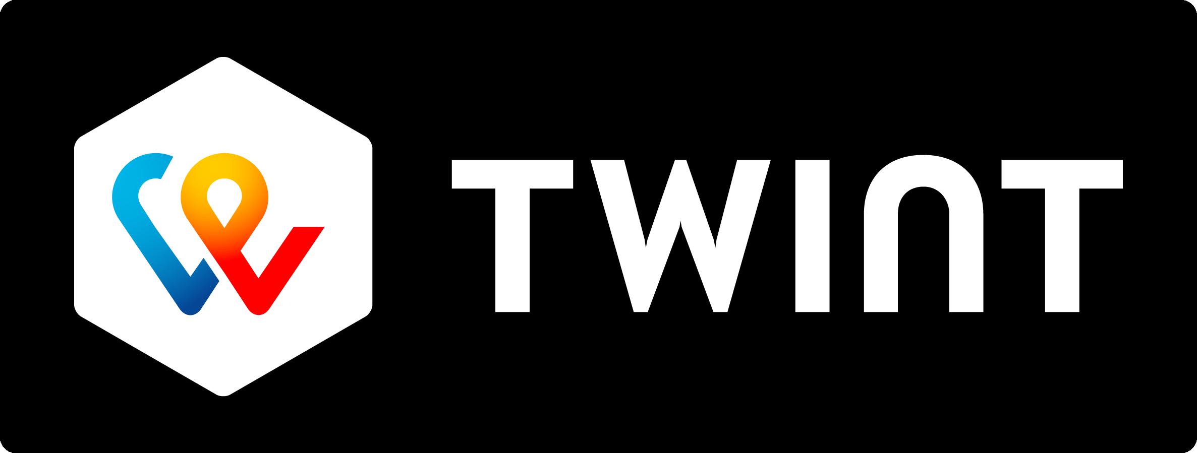 twint_logo_q_pos_bgpng