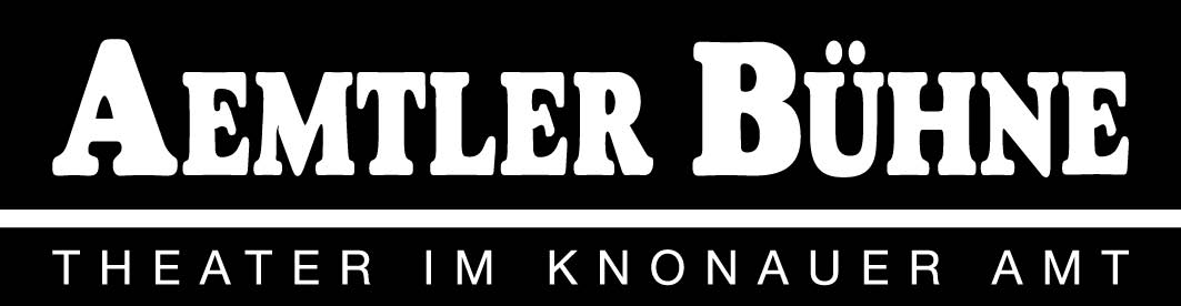 Logo_NEU_AemtlerBuehnejpg