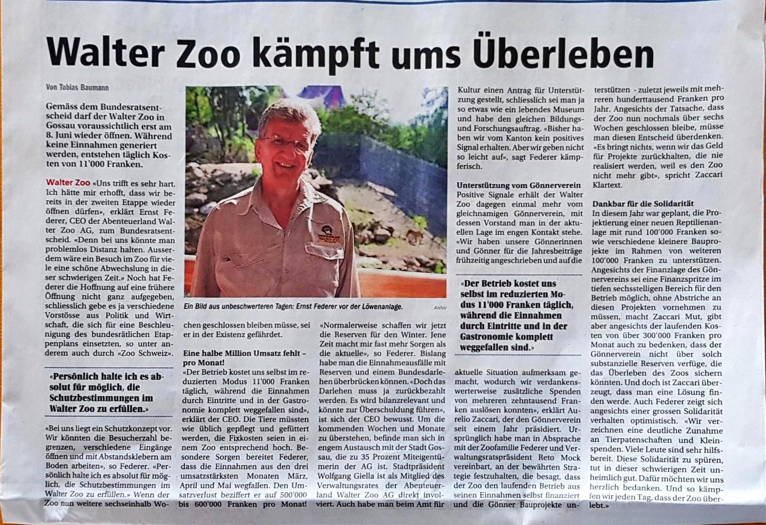 walter Zoo 2242020jpg