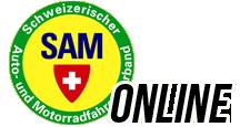 SAMLogo2png