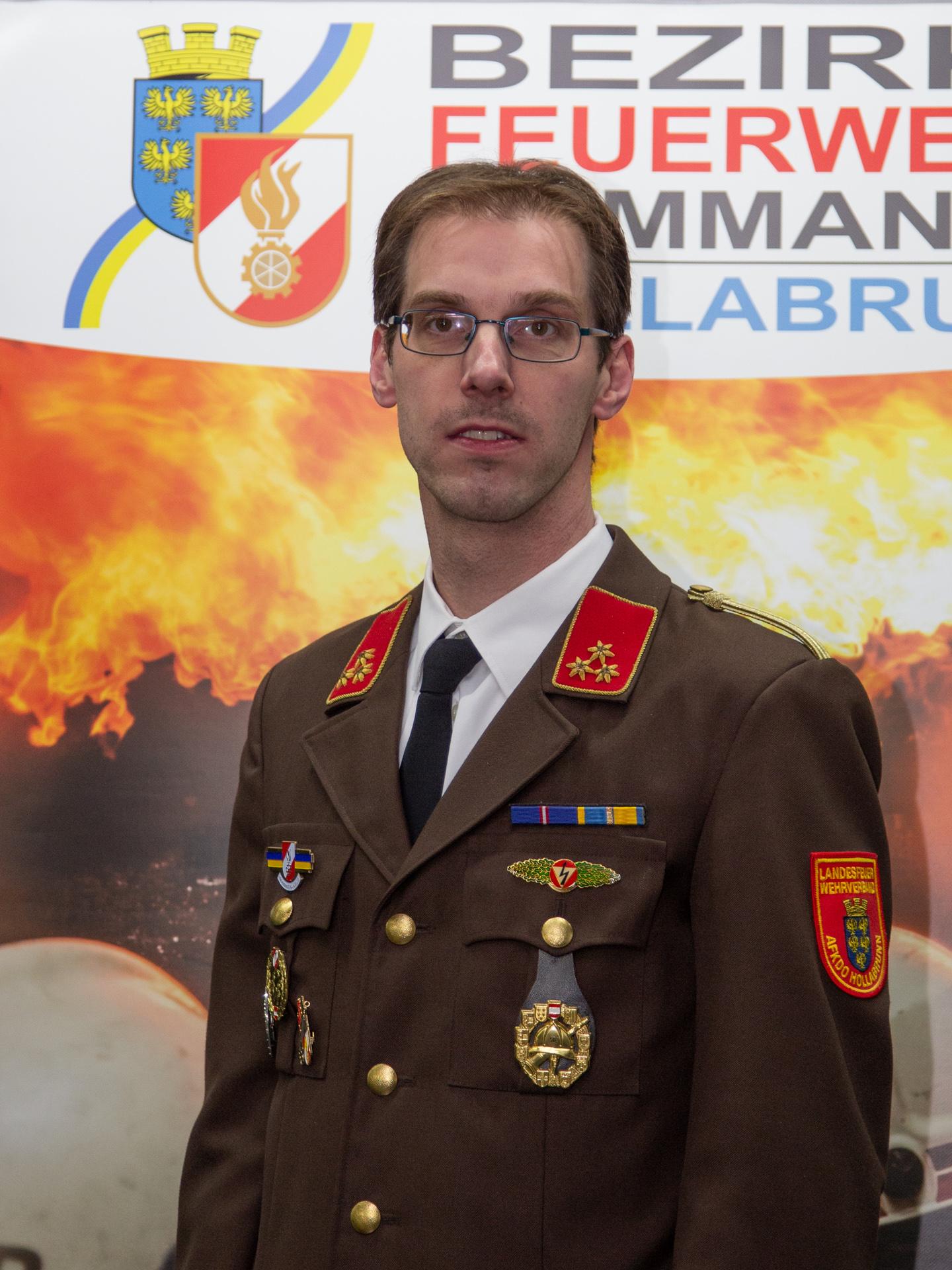 ThomasHoffmannjpg