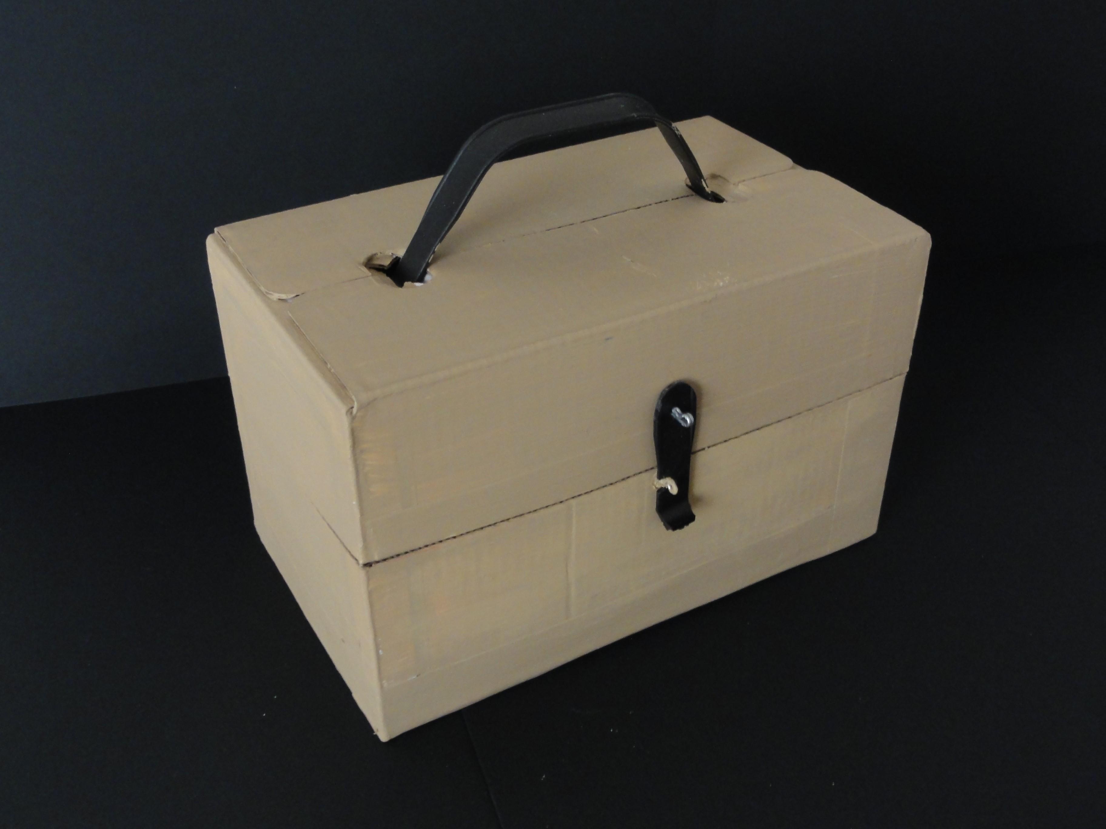 Box zujpg