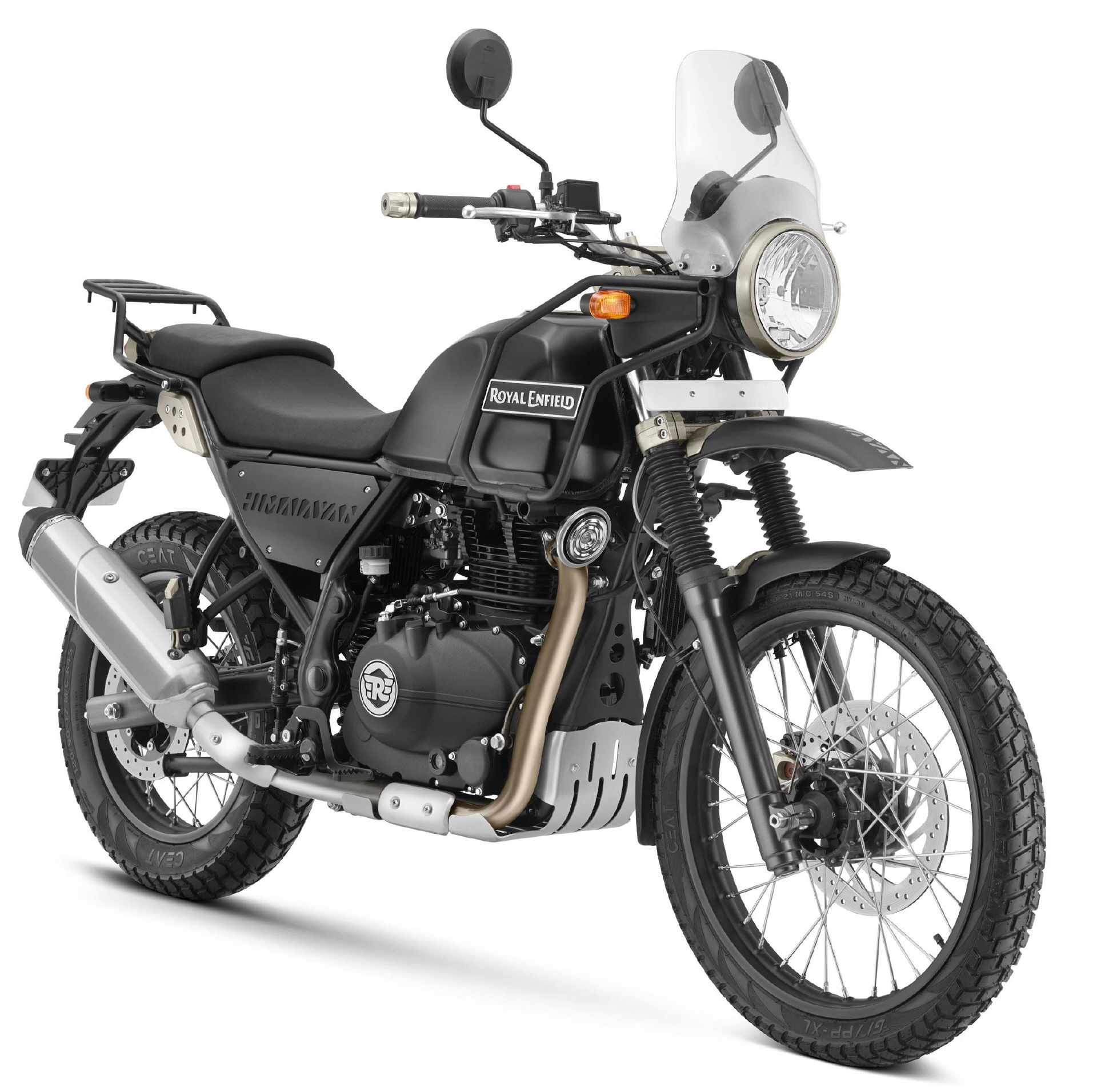 royalenfield_himalayan_01jpg