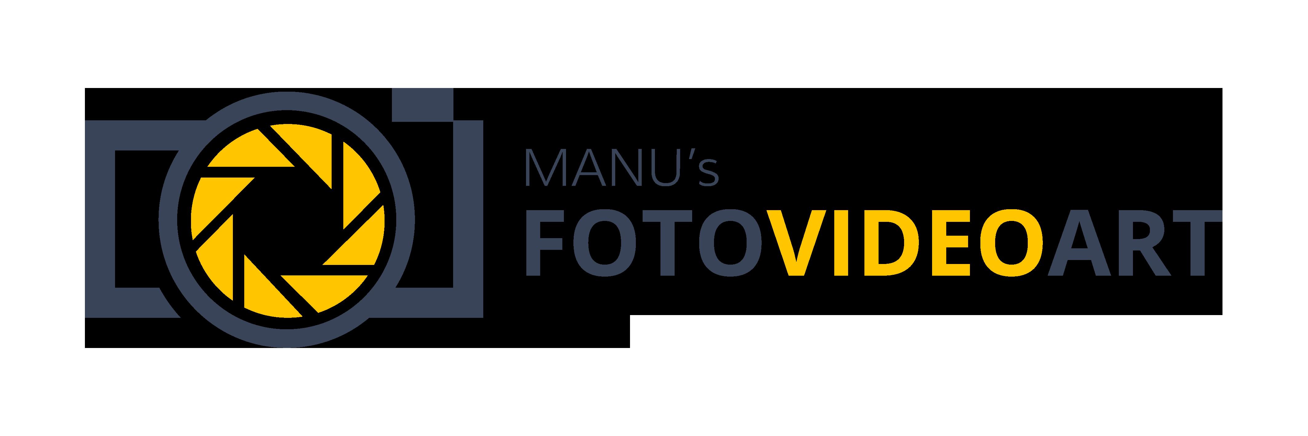 LogoManupng