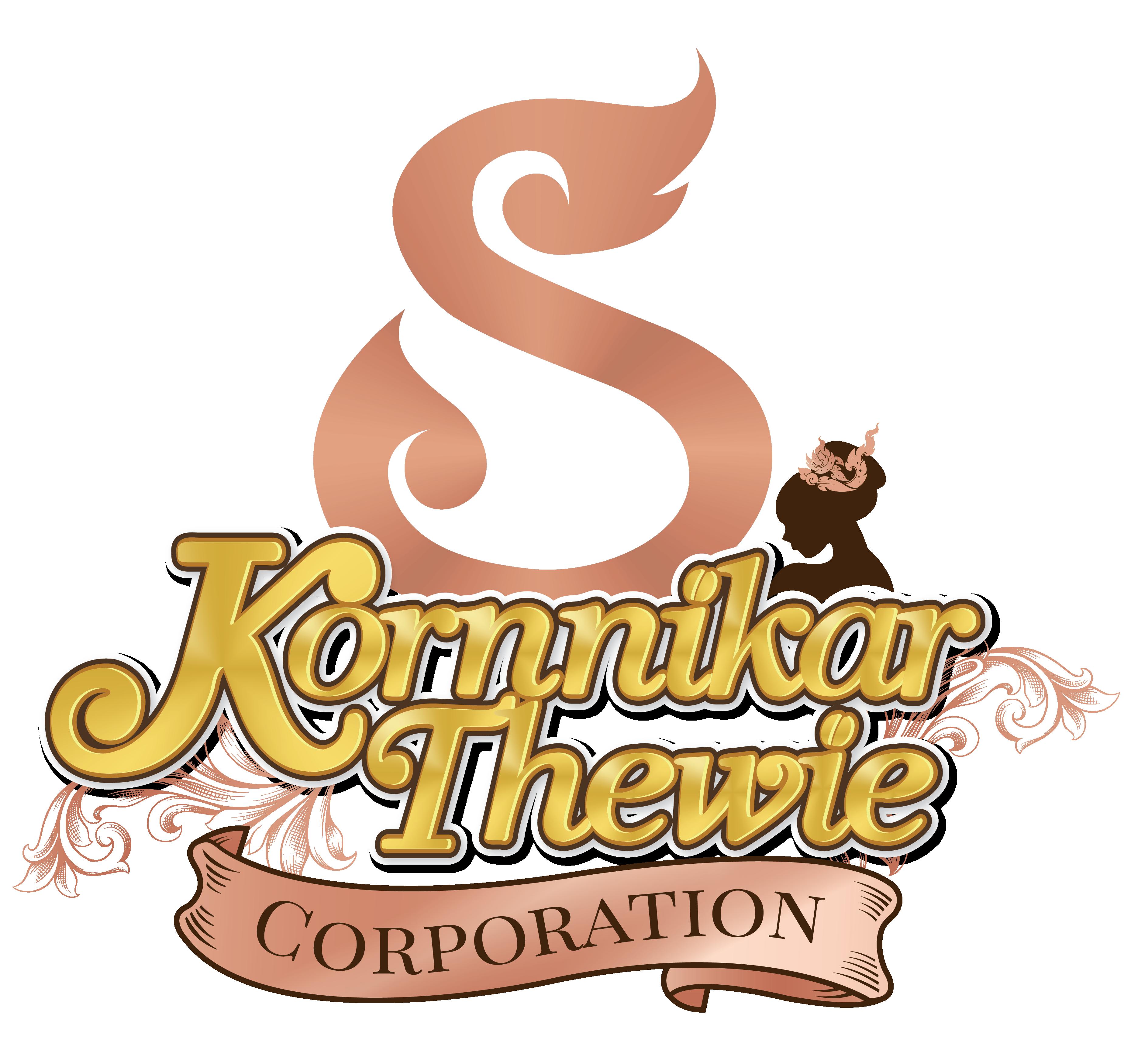 Logo Kornikar Thewie-gold_corporationcr png