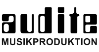 auditepng