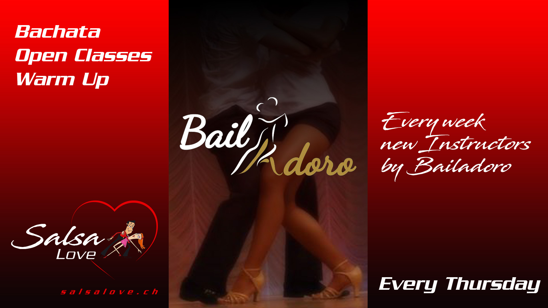 FB_Event_Bachatajpg