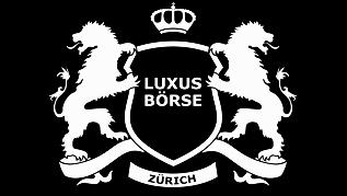 footer-logo-luxusboerse
