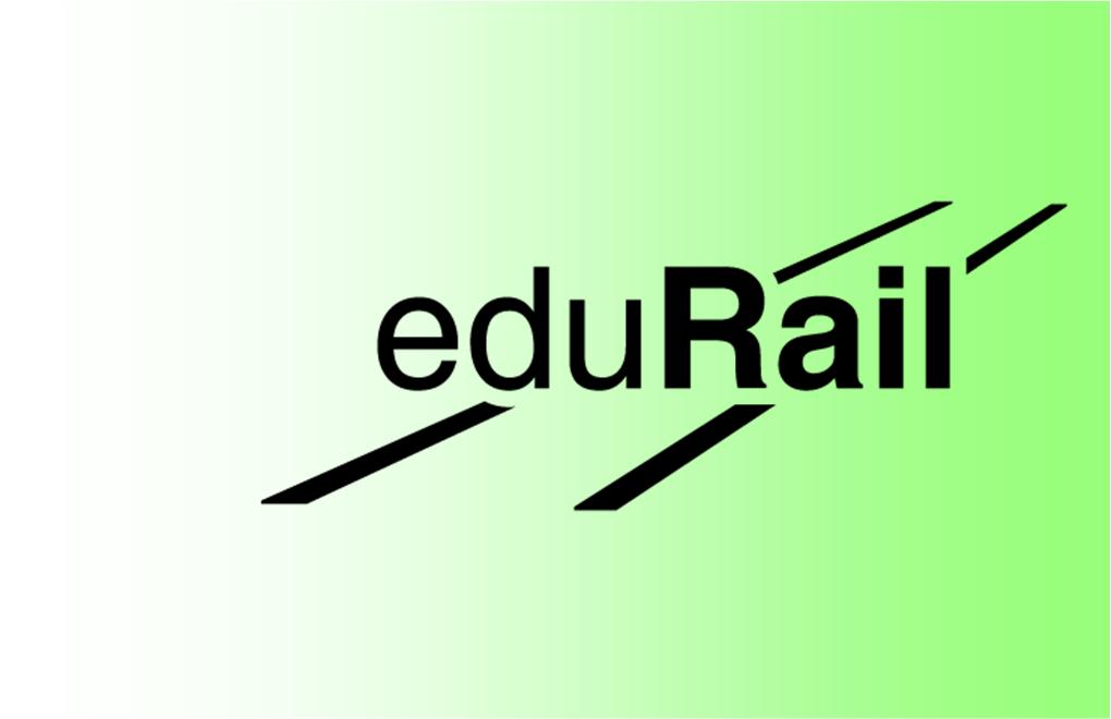 eduRail_Logo_V1png