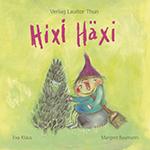 HixiHxi Cover kleinpng