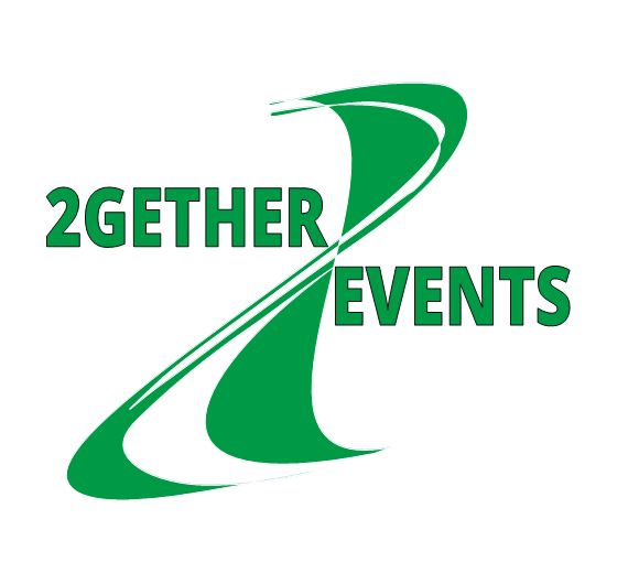 2GETHER EVENTS