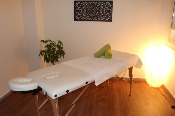 MassageStudio-Massage-Luzern-MiiRuum-Web1jpg