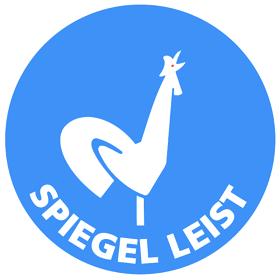 spiegel_leist_logopng