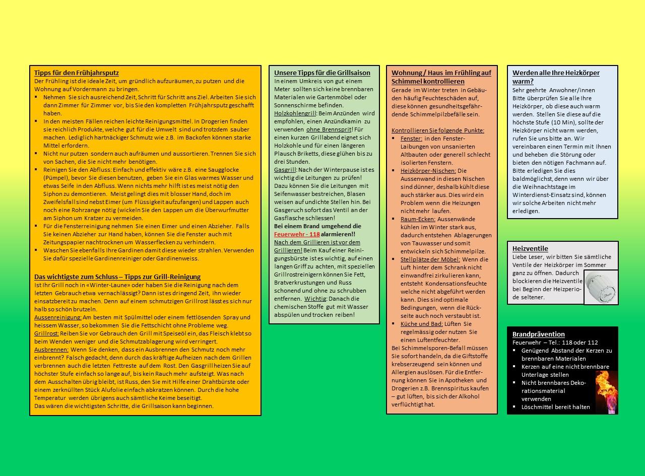 05 HP_Infos und Tipps neujpg