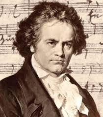 Beethoven fotojpg