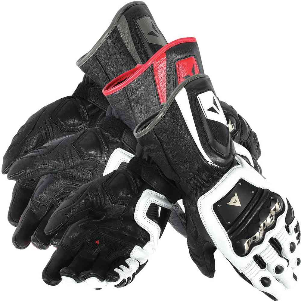 Handschuhe 2jpg