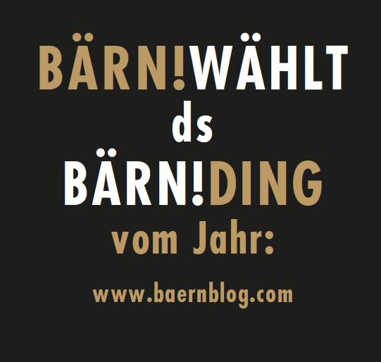 brn_ding_2019_whlenpng