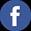 S_iconfinder_facebook_1233013png