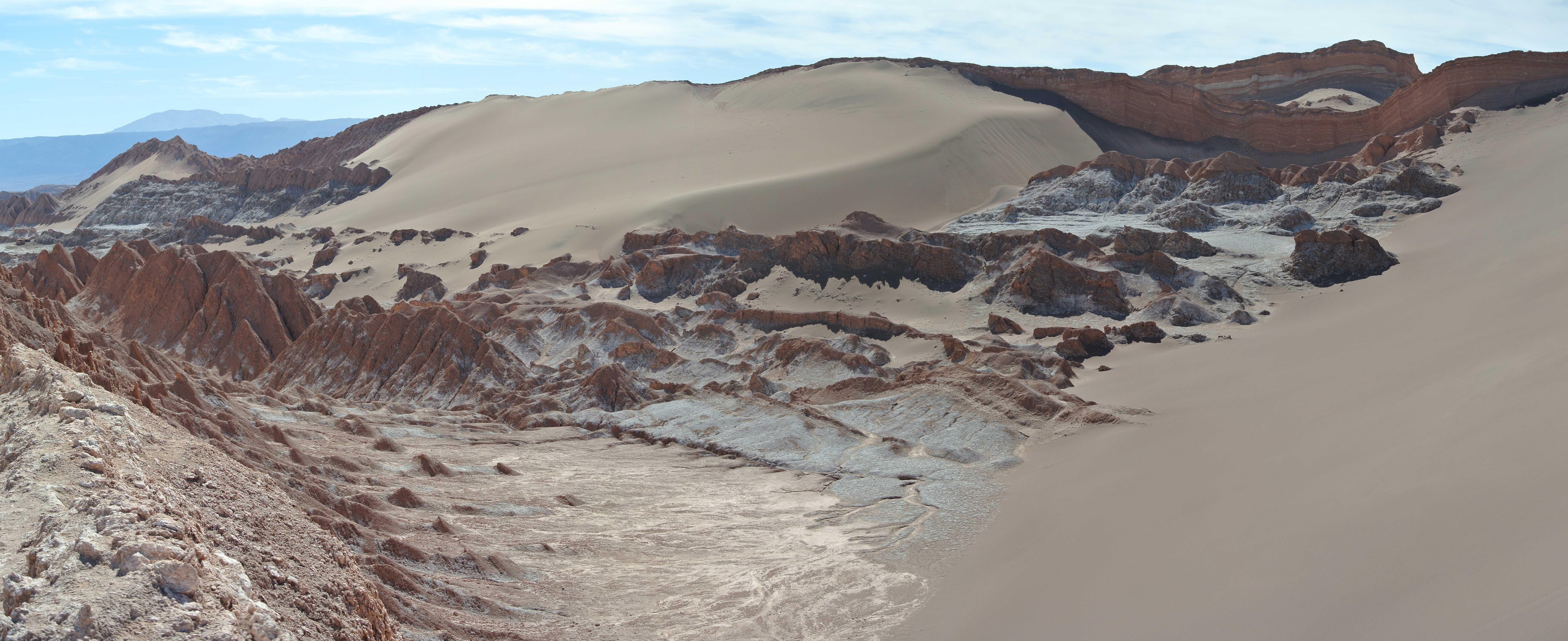 008 0812 Calama - Valle de la Luna 78JPG