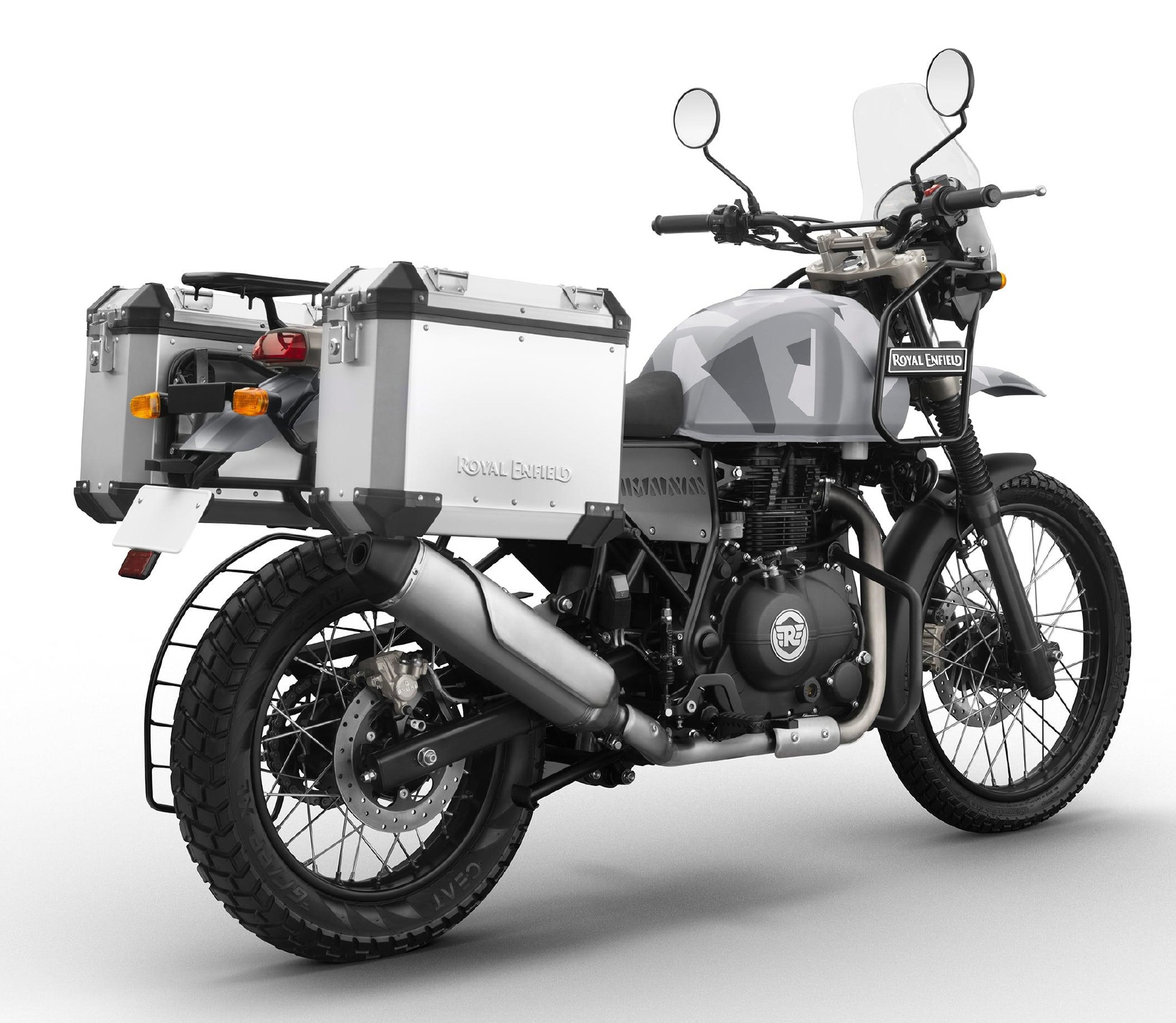 royalenfield_himalayan_sleet_03jpg