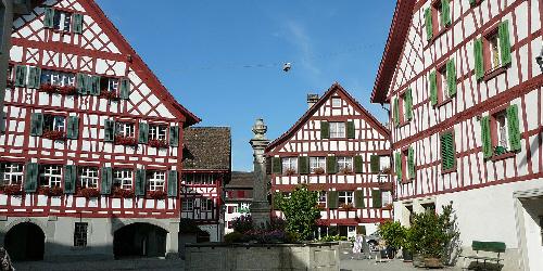 Blach_Altstadt_cutjpg