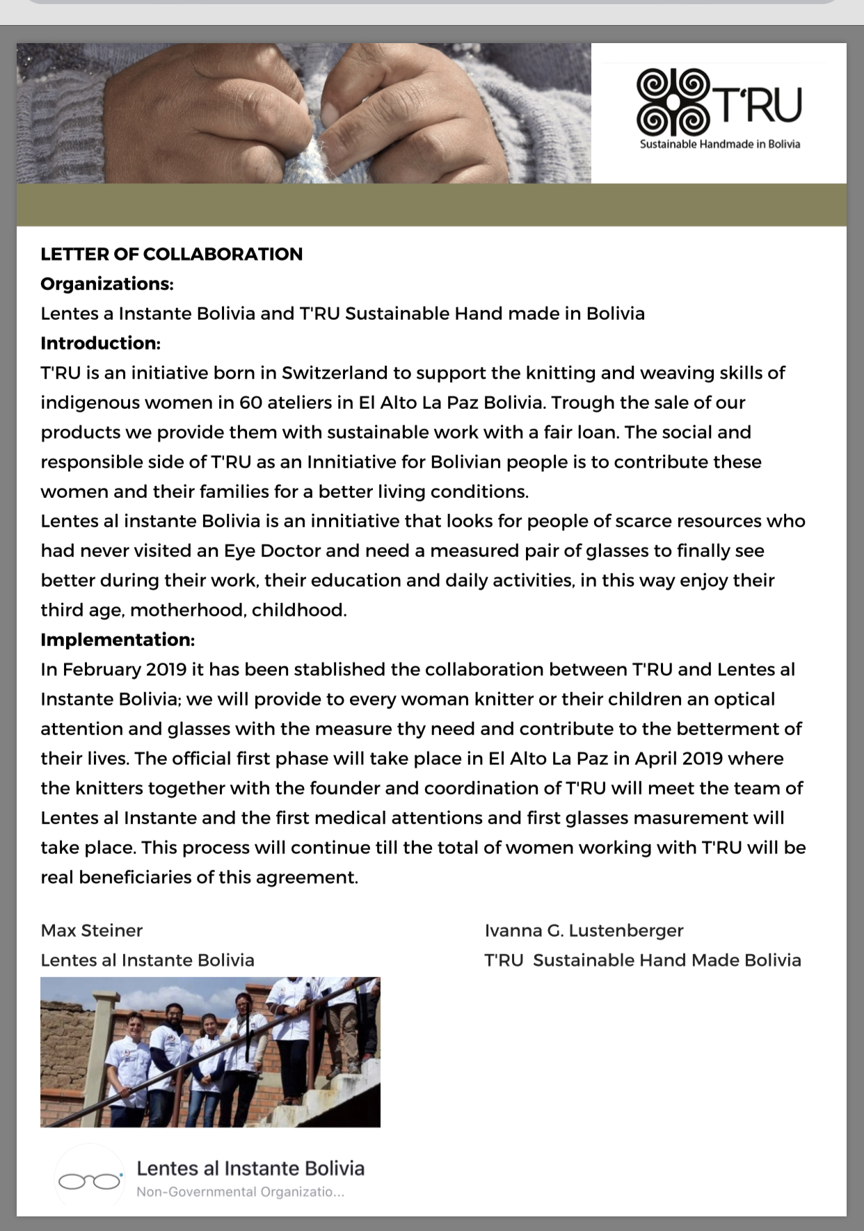 Letter of collaboration pagina webjpg