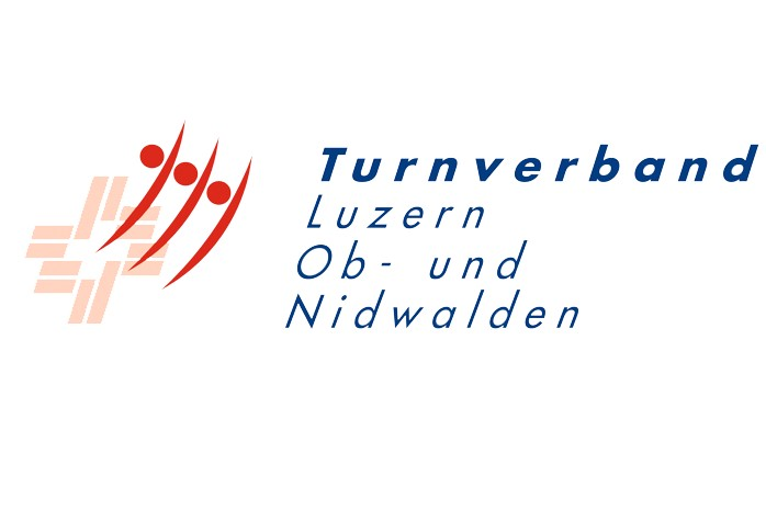 Turnverband Luzern Ob- Nidwalden