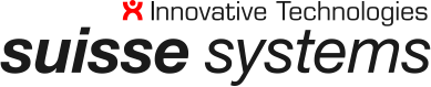 Suisse Systems