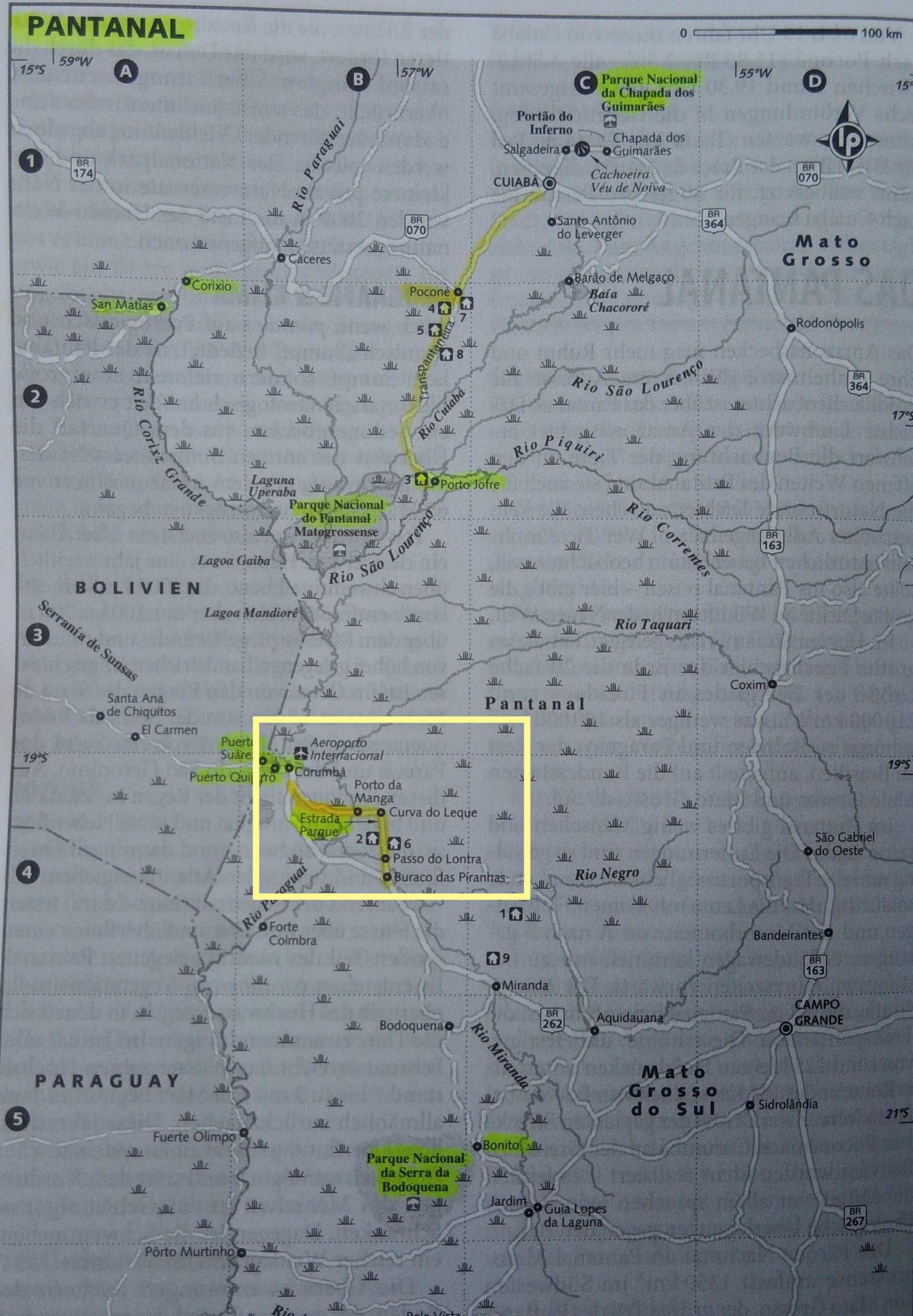 0211 Karte Pantanal grossjpg