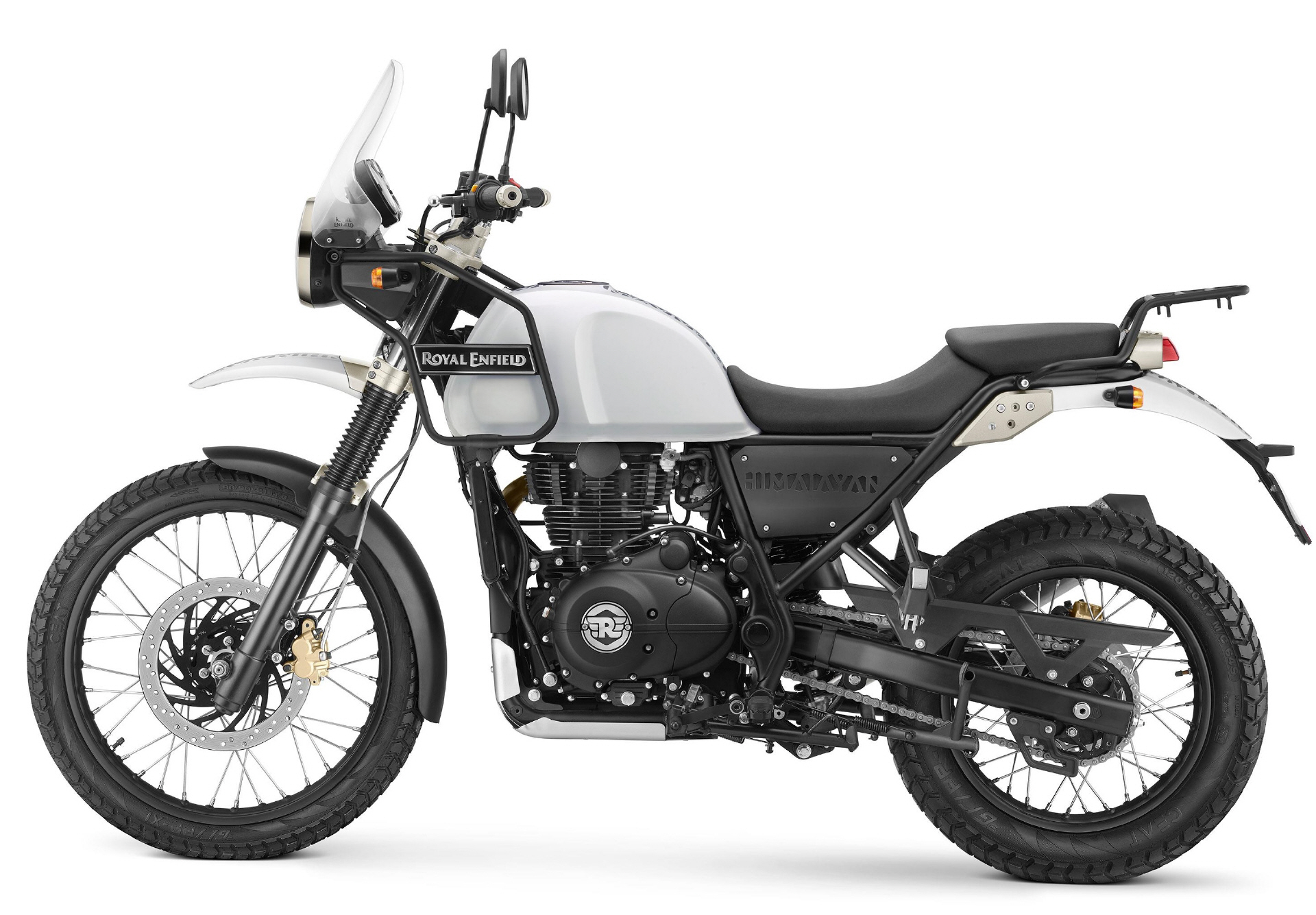 royalenfield_himalayan_10jpg