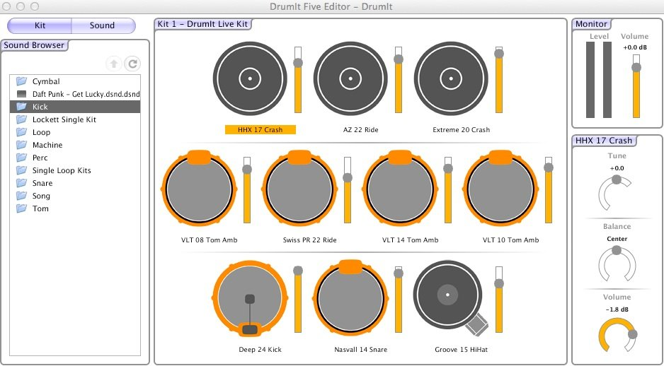 Photo-1-by-2Box-drumIt-kit-and-sound-editor