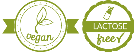 Icon-Lactose-Veganpng