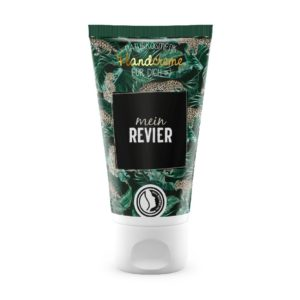 Handcreme 30ml - Mein Revier