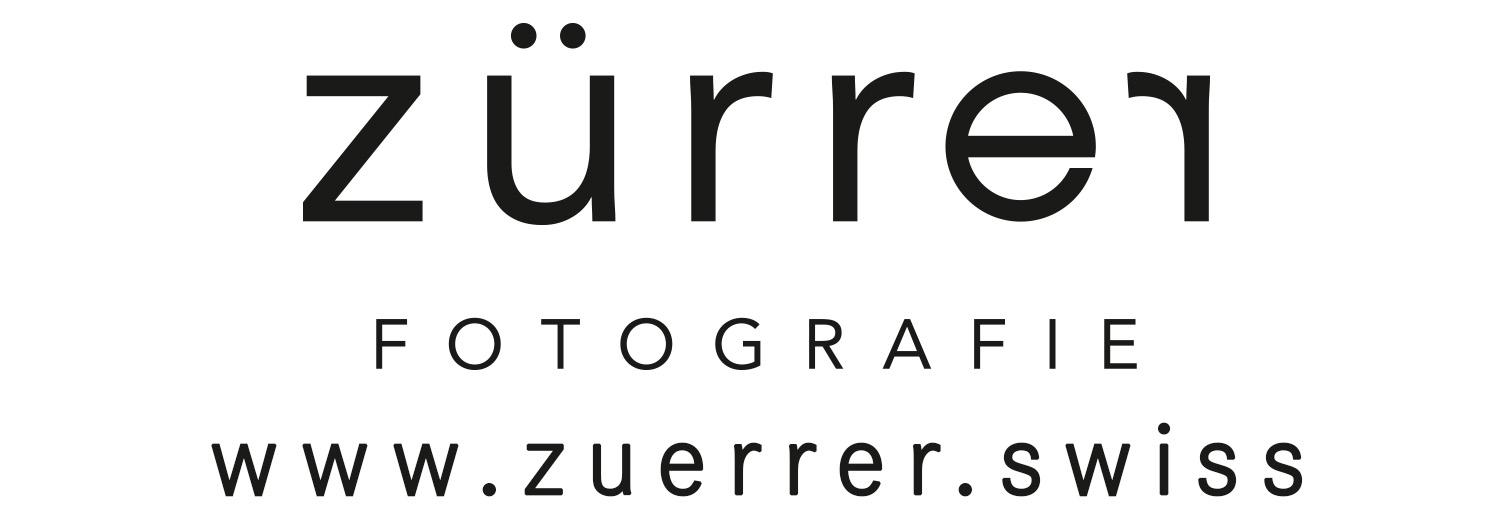 logo_zuerrerjpg