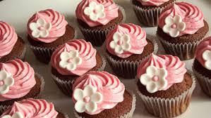 Mini-Cupcakes 4jpg