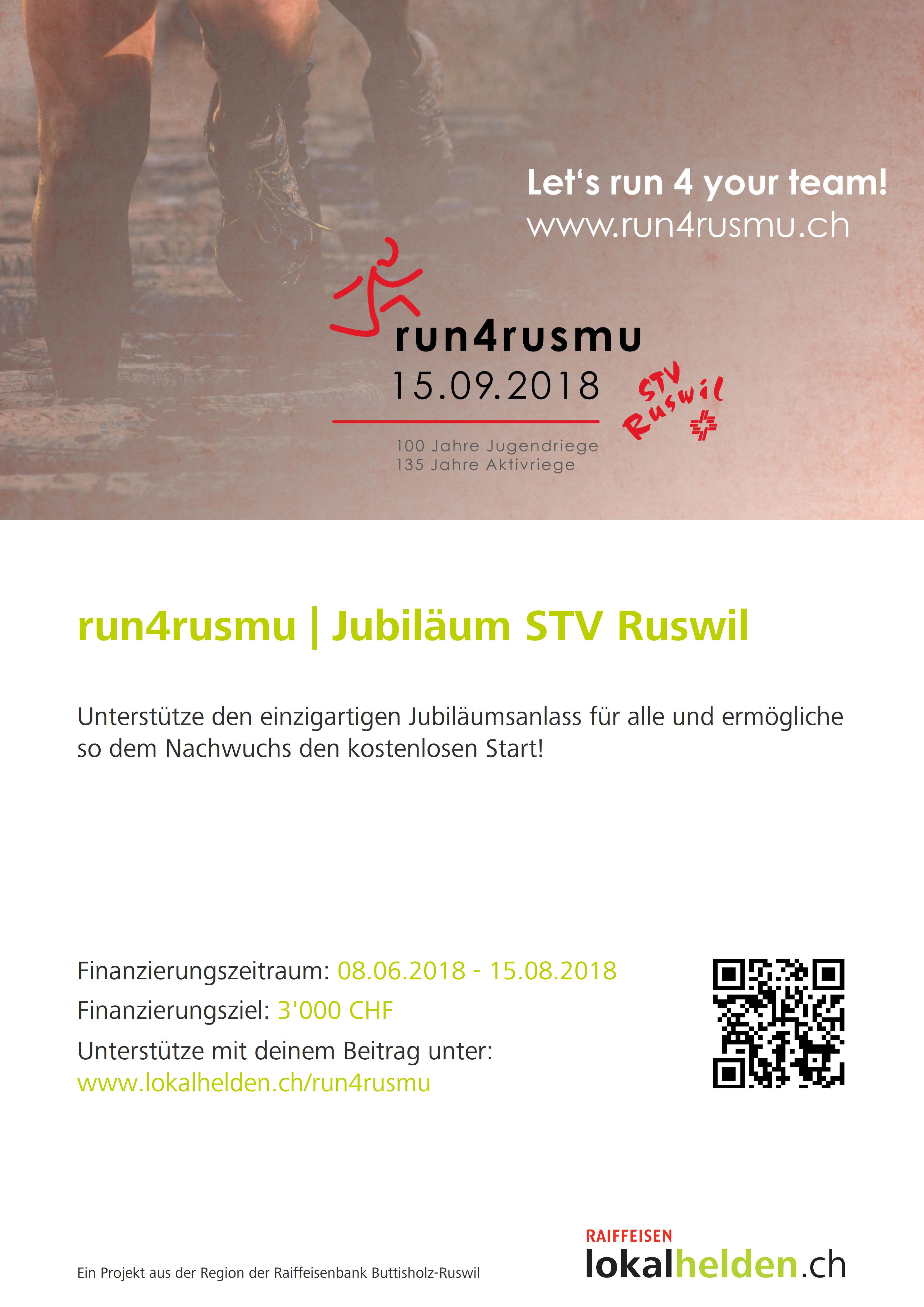 Crowdfunding Plakat_1jpg